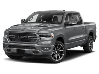 New 2020 RAM 1500 Sport 4x4 Crew Cab 5'7  Box for sale in Waterloo, ON
