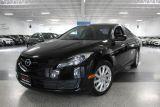 Photo of Black 2013 Mazda MAZDA6