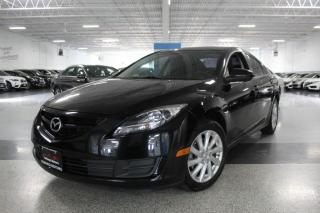 Used 2013 Mazda MAZDA6 for sale in Mississauga, ON