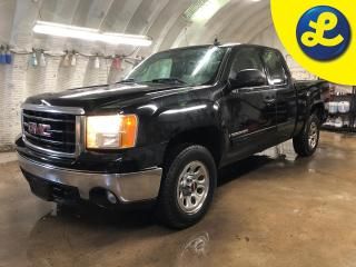 Used 2008 GMC Sierra 1500 AS IS SPECIAL***** 4WD Ext Cab * 5'8