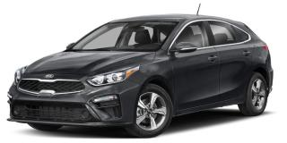 New 2020 Kia Forte5 EX for sale in North York, ON