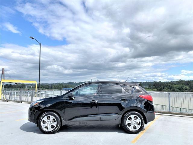 2014 Hyundai Tucson GL - NEW TIRES $99 BW TAX INCL. $0 DOWN