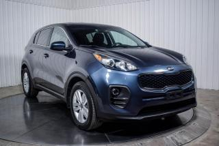 Used 2019 Kia Sportage LX A/C MAGS CAMERA RECUL for sale in St-Hubert, QC