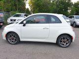 2015 Fiat 500 Sport Photo30