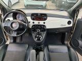 2015 Fiat 500 Sport Photo32