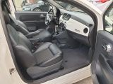 2015 Fiat 500 Sport Photo33