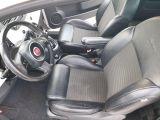 2015 Fiat 500 Sport Photo36