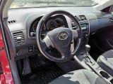 2009 Toyota Corolla S Photo46