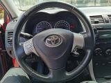 2009 Toyota Corolla S Photo49