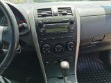 2009 Toyota Corolla S Photo51