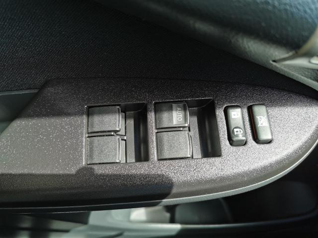 2009 Toyota Corolla S Photo20