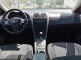 2009 Toyota Corolla S Photo62
