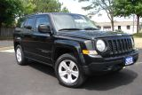 Used 2012 Jeep Patriot north for sale in Mississauga, ON