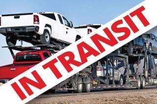 New 2020 Chevrolet Traverse 3LT for sale in Watrous, SK