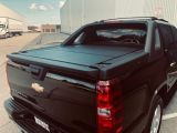 2009 Chevrolet Avalanche LTZ 6.0 Liter Fully Equipped