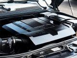 2012 Land Rover LR4 HSE|V8|LUX|NAVI|REARCAM|7 SEATS