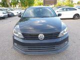 2015 Volkswagen Jetta comfortline Photo23