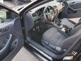2015 Volkswagen Jetta comfortline Photo30