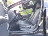 2015 Volkswagen Jetta comfortline Photo33