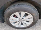 2015 Volkswagen Jetta comfortline Photo39