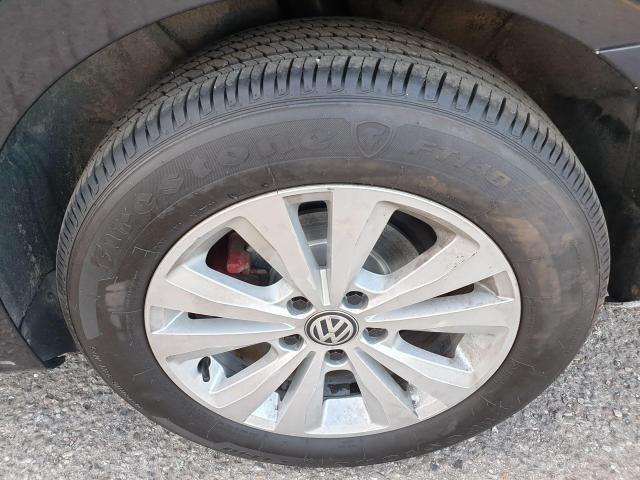 2015 Volkswagen Jetta comfortline Photo18