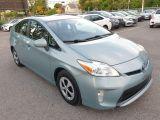 2013 Toyota Prius HB Photo28