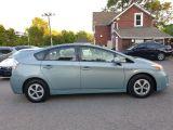 2013 Toyota Prius HB Photo29