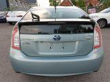 2013 Toyota Prius HB Photo32