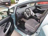 2013 Toyota Prius HB Photo34