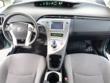 2013 Toyota Prius HB Photo35