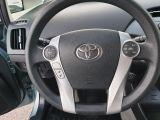 2013 Toyota Prius HB Photo38