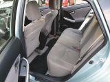 2013 Toyota Prius HB Photo39