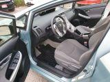 2013 Toyota Prius HB Photo41