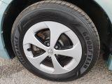 2013 Toyota Prius HB Photo49