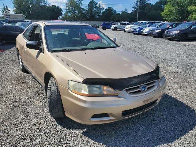 used 2002 honda accord special edition coup for sale in stittsville, ontario carpages.ca