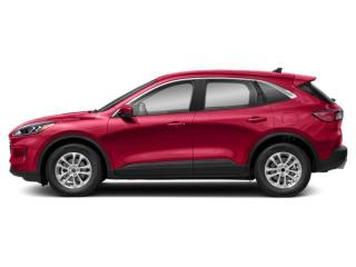 New 2020 Ford Escape SE for sale in Embrun, ON