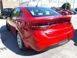 2013 Dodge Dart SXT,Certified Low kms!!