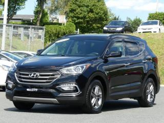 Used 2017 Hyundai Santa Fe Sport 2.4L 4 portes TA for sale in St-Georges, QC