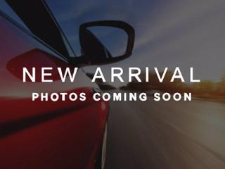 Used 2018 Mercedes-Benz CLA-Class 250 4MATIC for sale in New Westminster, BC