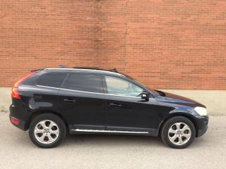 Used 2010 Volvo XC60 T6 for sale in Toronto, ON