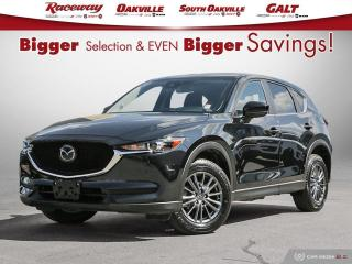 Used 2019 Mazda CX-5 for sale in Etobicoke, ON