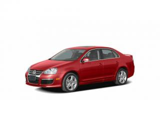 Used 2006 Volkswagen Jetta TDI for sale in Coquitlam, BC
