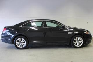 Used 2011 Ford Taurus WE APPROVE ALL CREDIT for sale in London, ON