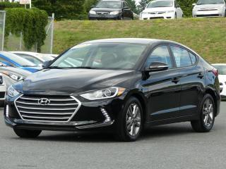 Used 2018 Hyundai Elantra GL JAMAIS ACCIDENTE!!! for sale in St-Georges, QC