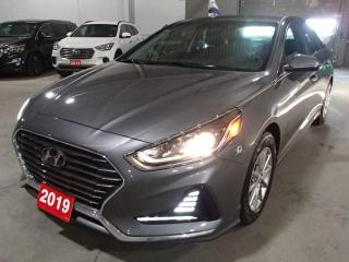 Used 2019 Hyundai Sonata ESSENTIAL AUTO ***BEST PRICE IN ONTARIO!!!*** for sale in Nepean, ON