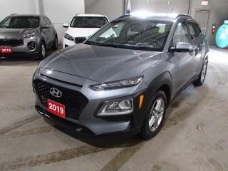 Used 2019 Hyundai KONA ESSENTIAL AWD AUTO ***BEST PRICE IN ONTARIO!!!*** for sale in Nepean, ON