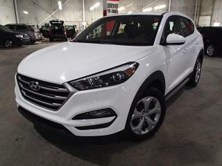 Used 2018 Hyundai Tucson Base 2.0L for sale in Nepean, ON