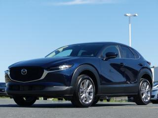 Used 2020 Mazda CX-3 0 GS JAMAIS ACCIDENTE!!! for sale in St-Georges, QC