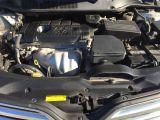 2011 Toyota Venza LE/AWD