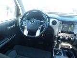 2017 Toyota Tundra TRD  OFF ROAD SR5